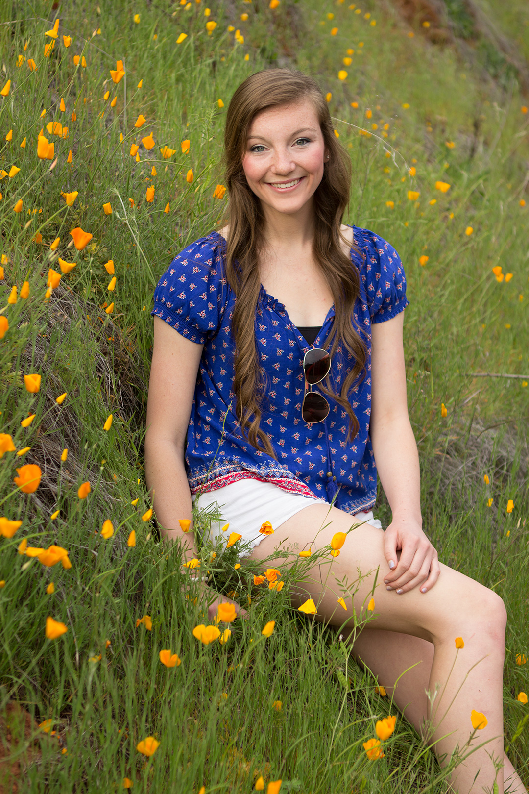 Farrell-Photography-Andie-Shelton-IMG_4834
