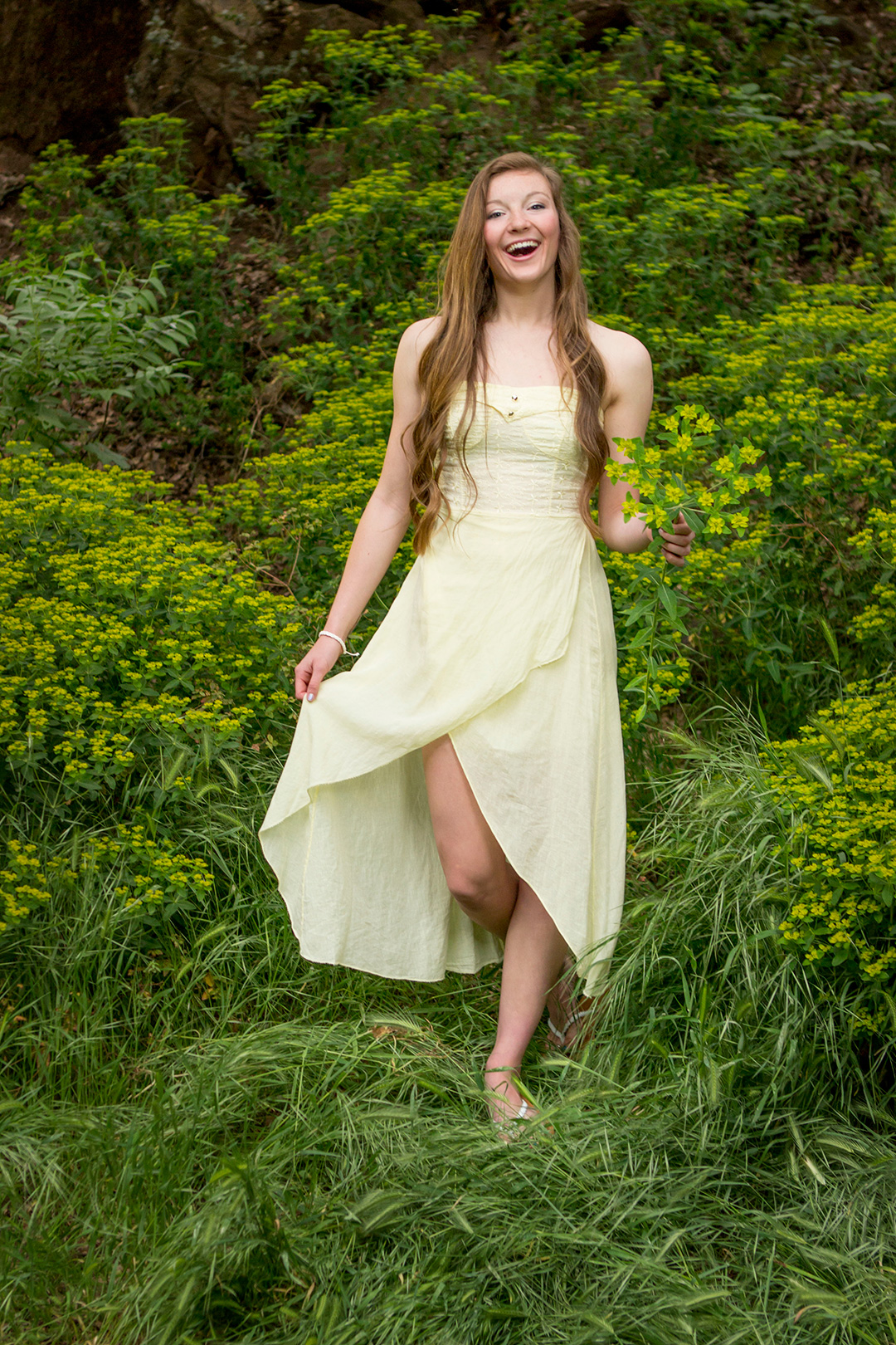 Farrell-Photography-Andie-Shelton-IMG_5083