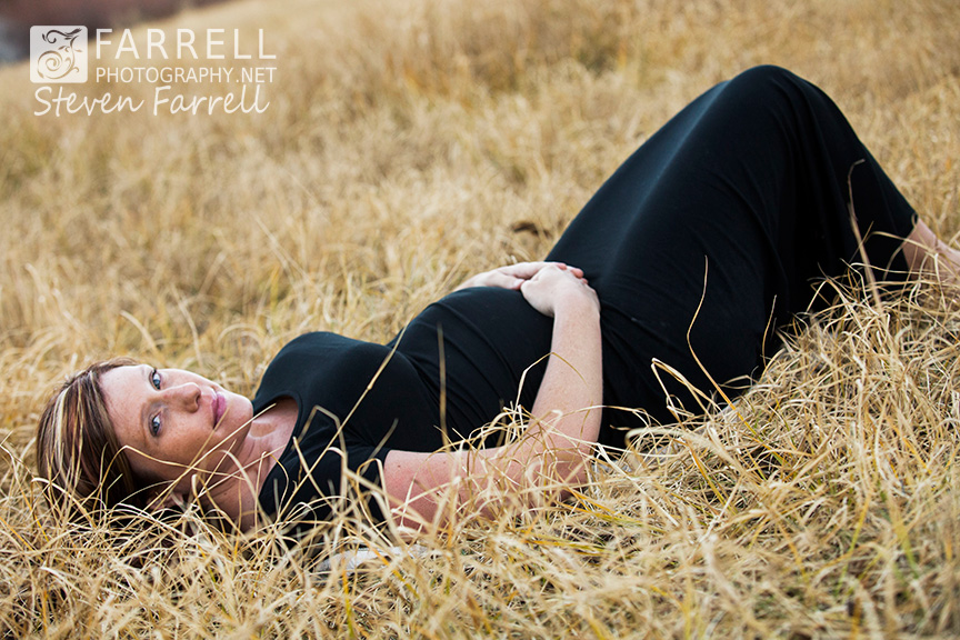Maternity-Portraits-outdoor-environmental--Hope-Valley-by-Farrell-Photography-IMG_9152