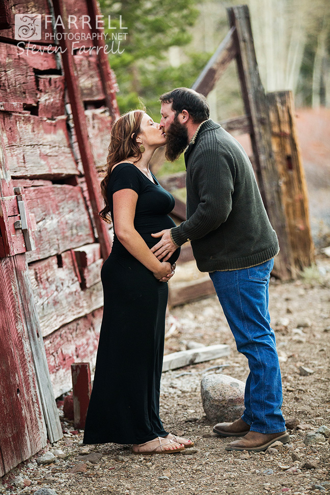 Maternity-Portraits-outdoor-environmental--Hope-Valley-by-Farrell-Photography-IMG_9163
