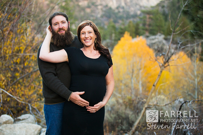 Maternity-Portraits-outdoor-environmental--Hope-Valley-by-Farrell-Photography-IMG_9205