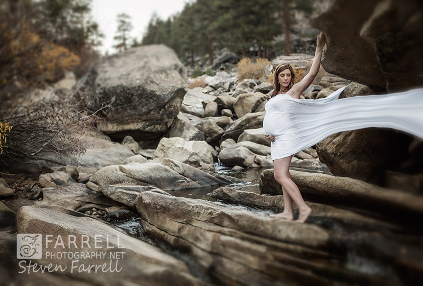 Maternity-Portraits-outdoor-environmental--Hope-Valley-by-Farrell-Photography-IMG_9235