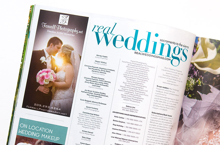 Real-Weddings-Magazine--Wedding-Photos-by-Farrell-Photography-in-Amador-County-a