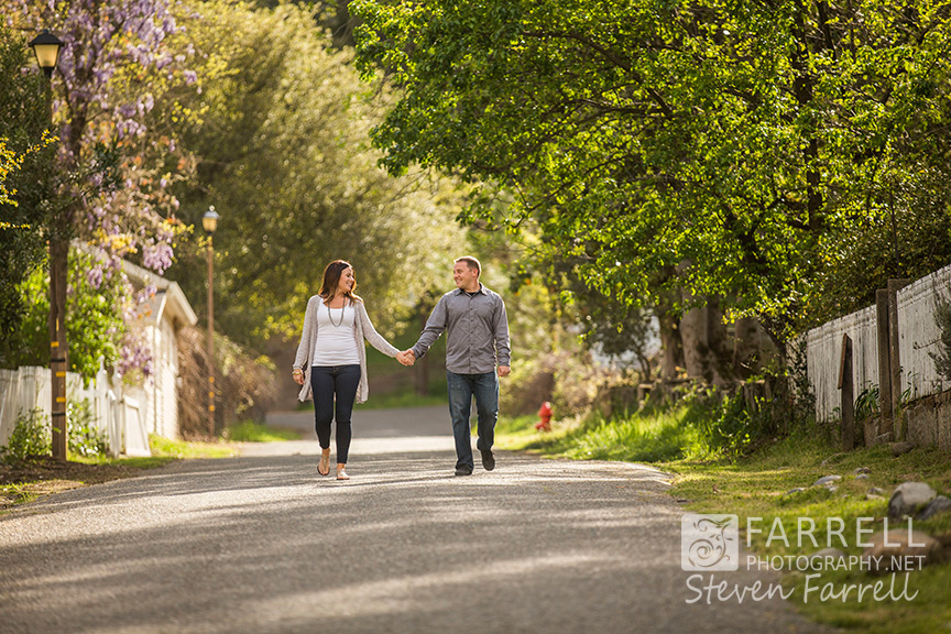 Fireman-Engagament-Photo-in-Coloma-by-Farrell-Photography-Sacramento-Wedding-Photographers-IMG_0693