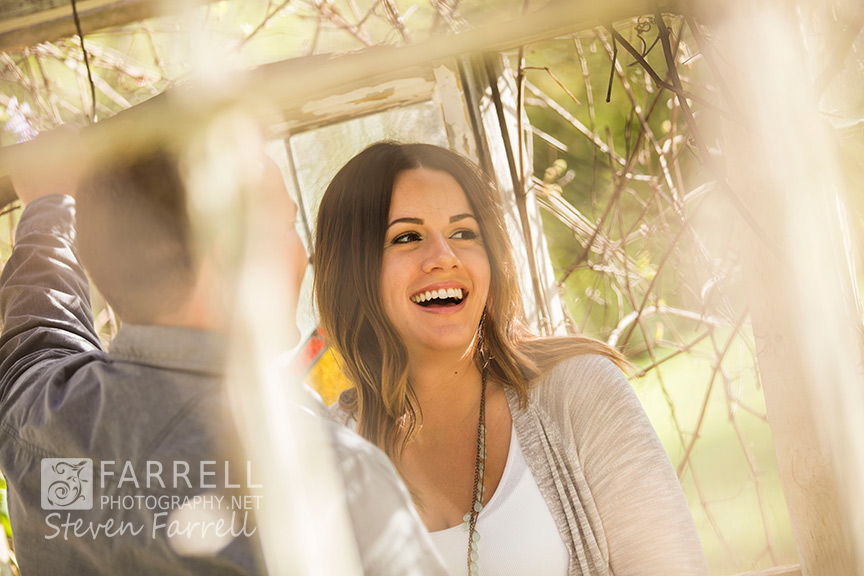 Fireman-Engagament-Photo-in-Coloma-by-Farrell-Photography-Sacramento-Wedding-Photographers-IMG_0724