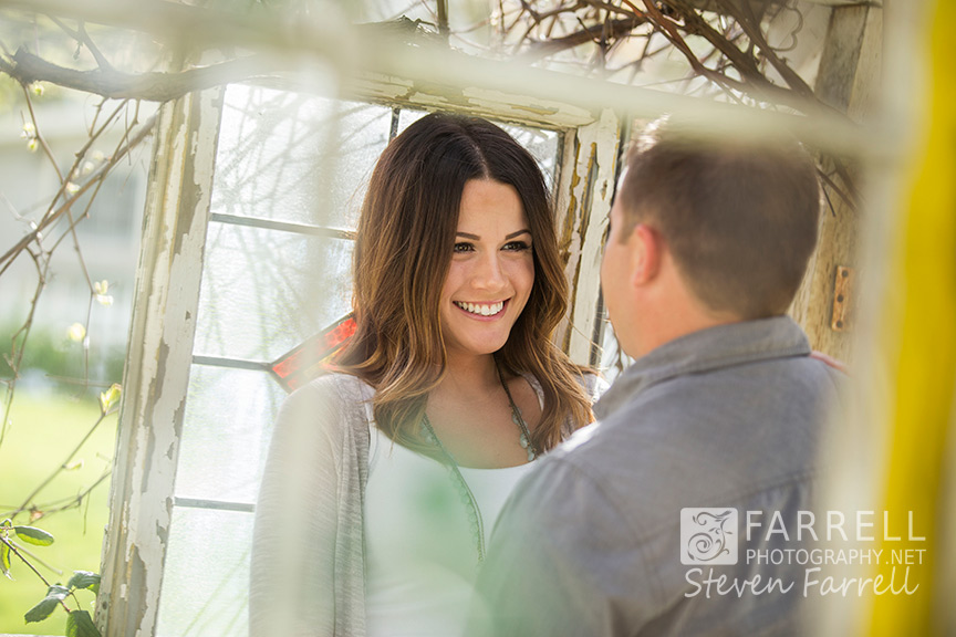 Fireman-Engagament-Photo-in-Coloma-by-Farrell-Photography-Sacramento-Wedding-Photographers-IMG_0740