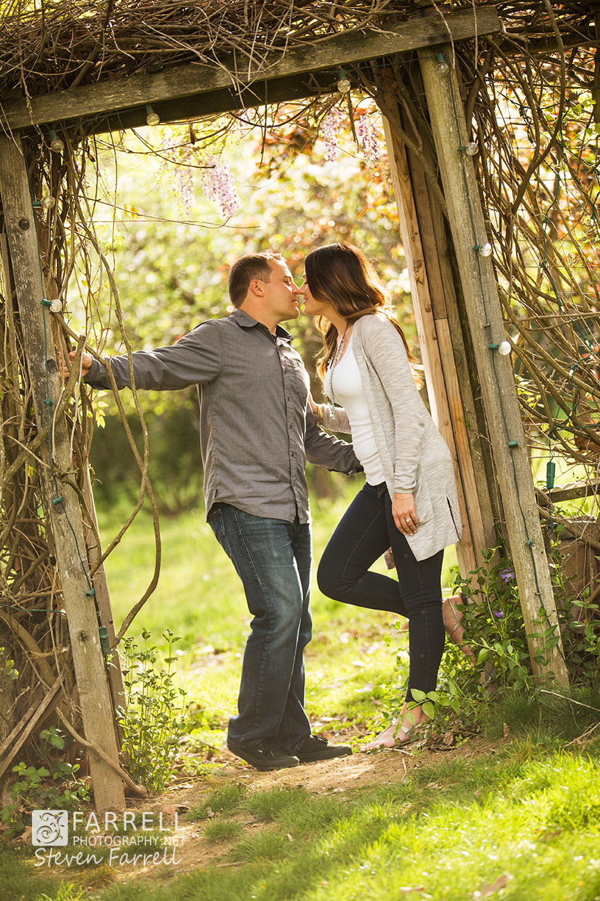 Fireman-Engagament-Photo-in-Coloma-by-Farrell-Photography-Sacramento-Wedding-Photographers-IMG_0861