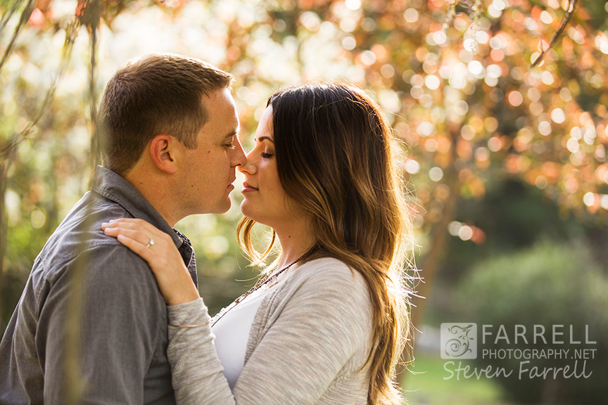 Fireman-Engagament-Photo-in-Coloma-by-Farrell-Photography-Sacramento-Wedding-Photographers-IMG_0872