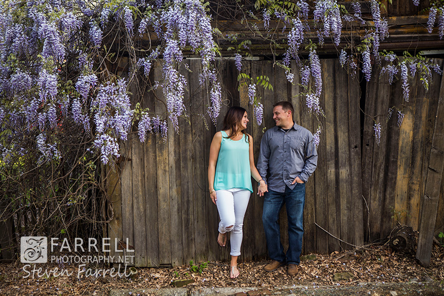 Fireman-Engagament-Photo-in-Coloma-by-Farrell-Photography-Sacramento-Wedding-Photographers-IMG_0897