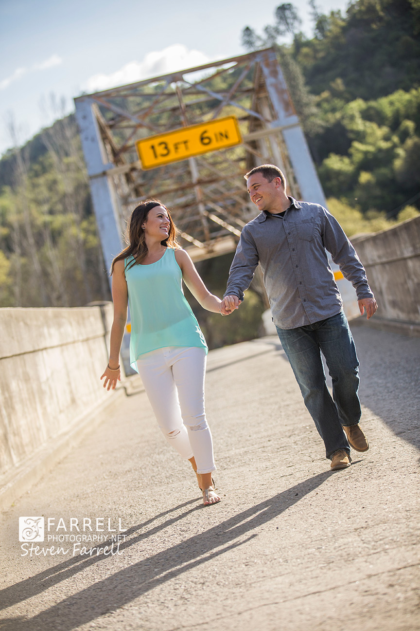 Fireman-Engagament-Photo-in-Coloma-by-Farrell-Photography-Sacramento-Wedding-Photographers-IMG_0944