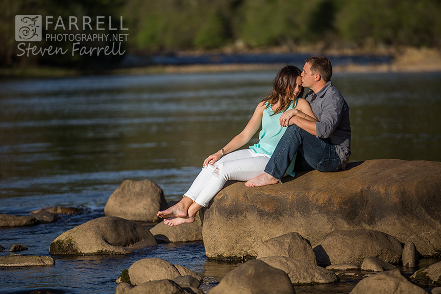 Fireman-Engagament-Photo-in-Coloma-by-Farrell-Photography-Sacramento-Wedding-Photographers-IMG_1040