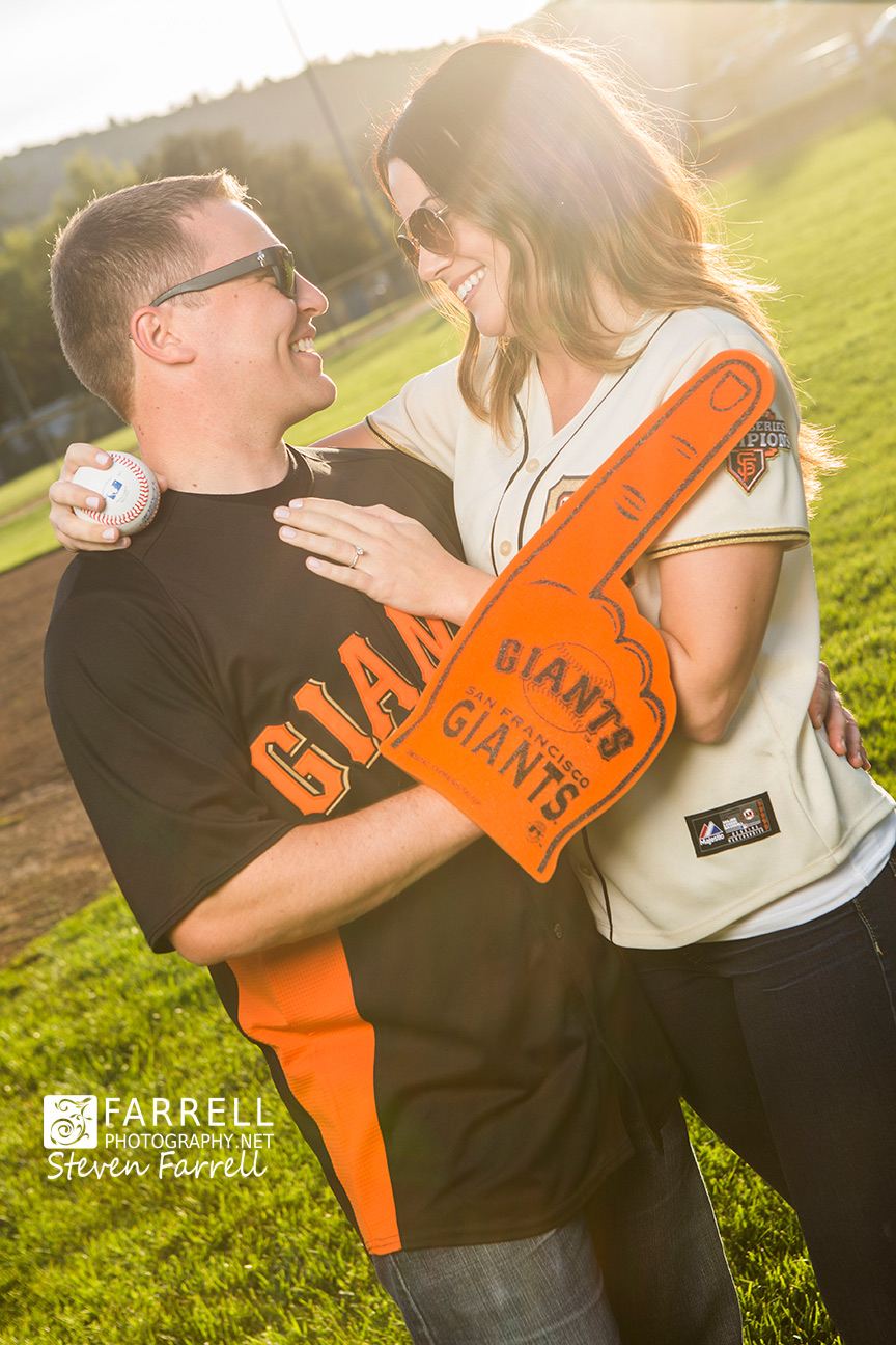 Fireman-Engagament-Photo-in-Coloma-by-Farrell-Photography-Sacramento-Wedding-Photographers-IMG_1186