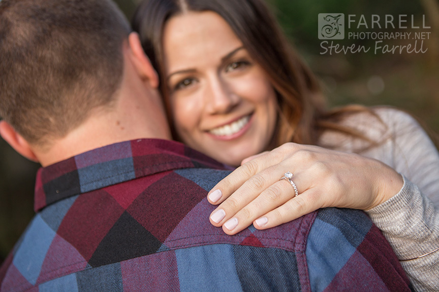Fireman-Engagament-Photo-in-Coloma-by-Farrell-Photography-Sacramento-Wedding-Photographers-IMG_1262