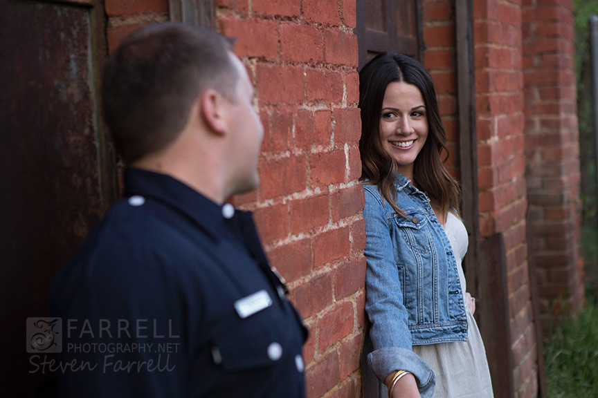 Fireman-Engagament-Photo-in-Coloma-by-Farrell-Photography-Sacramento-Wedding-Photographers-IMG_1281