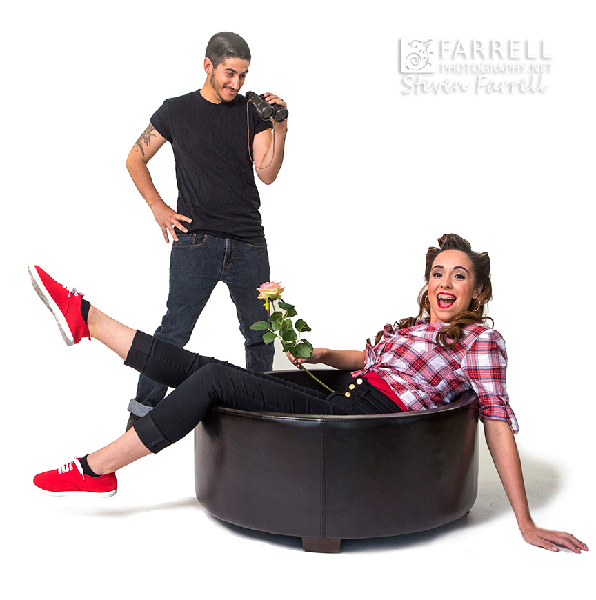 Engagement-Photography-50's-Wedding-by-Farrell-Photography-Sacramento-Wedding-Photographers-IMG_3794