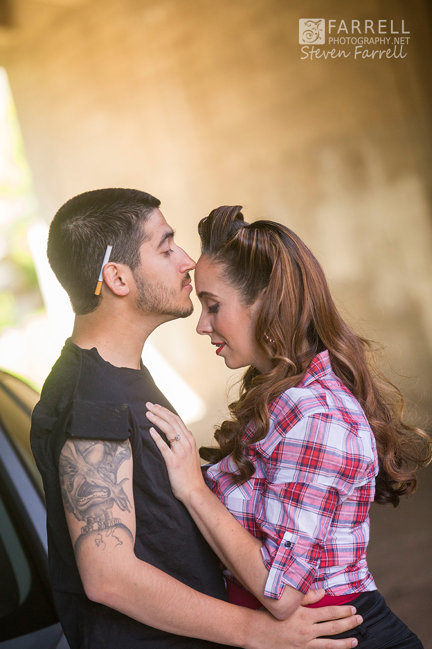 Engagement-Photography-50's-Wedding-by-Farrell-Photography-Sacramento-Wedding-Photographers-IMG_3972