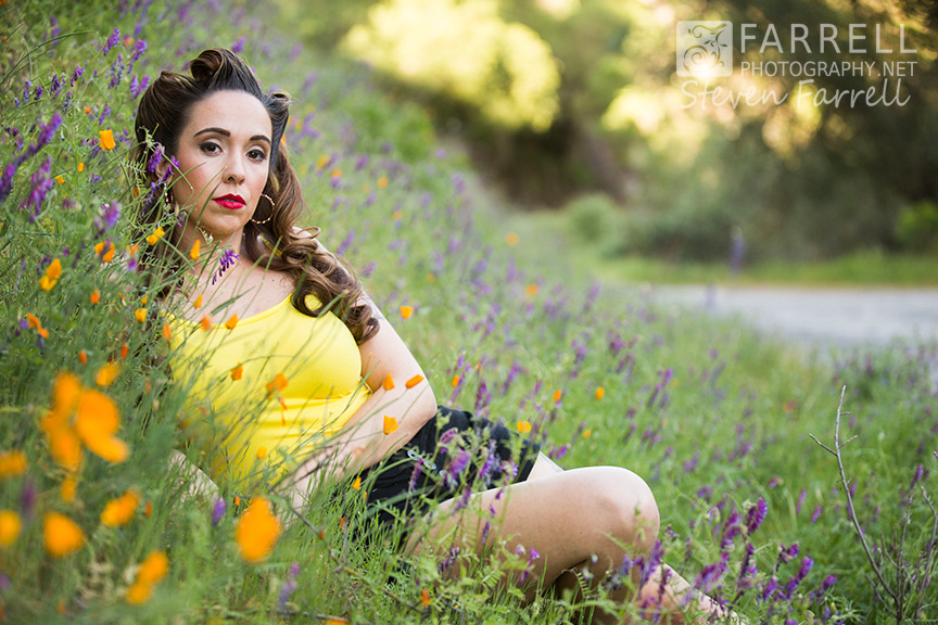 Engagement-Photography-50's-Wedding-by-Farrell-Photography-Sacramento-Wedding-Photographers-IMG_4016