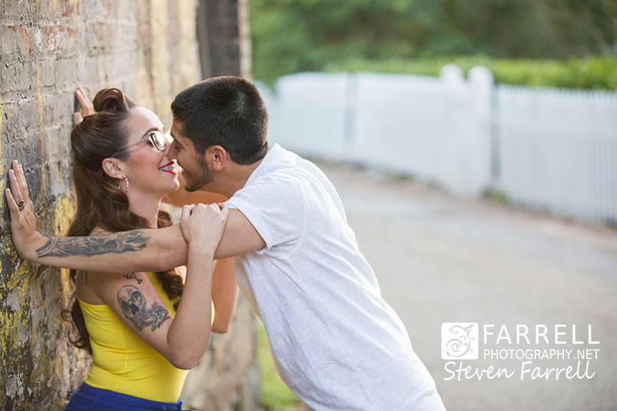 Engagement-Photography-50's-Wedding-by-Farrell-Photography-Sacramento-Wedding-Photographers-IMG_4217