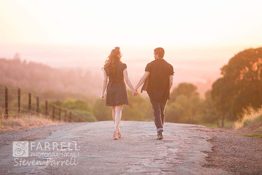 Engagement-Photography-50's-Wedding-by-Farrell-Photography-Sacramento-Wedding-Photographers-IMG_4229