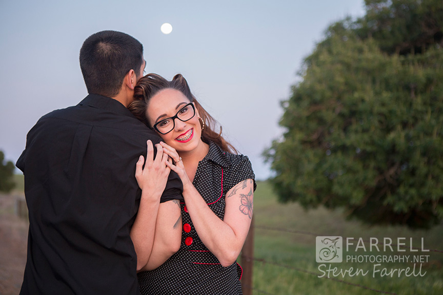 Engagement-Photography-50's-Wedding-by-Farrell-Photography-Sacramento-Wedding-Photographers-IMG_4323