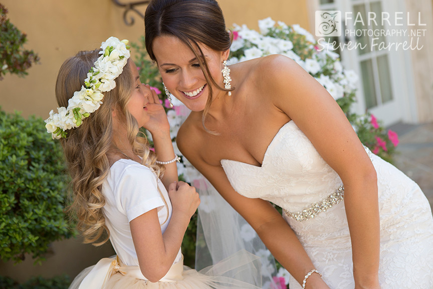 Arden-Hills-Wedding-by-Farrell-Photography-Sacramento-Wedding-Photographers-Flower-Girl-2015-IMG_1044