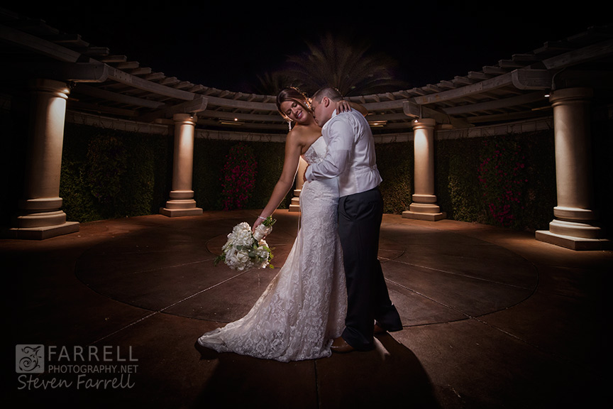 Arden-Hills-Wedding-by-Farrell-Photography-Sacramento-Wedding-Photographers-Staircase-Villa-2015-IMG_2138