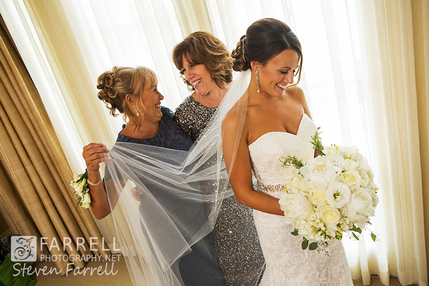 Arden-Hills-Wedding-by-Farrell-Photography-Sacramento-Wedding-Photographers-Veil-Villa-2015-IMG_0925