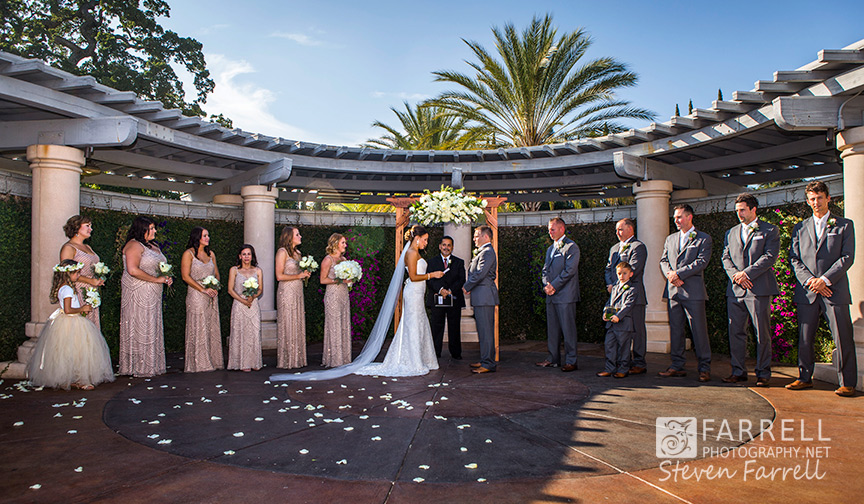 Arden-Hills-Wedding-by-Farrell-Photography-Sacramento-Wedding-Photographers-Veil-Villa-2015-IMG_1364