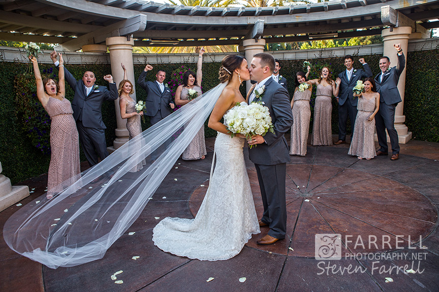 Arden-Hills-Wedding-by-Farrell-Photography-Sacramento-Wedding-Photographers-Veil-Villa-2015-IMG_1538
