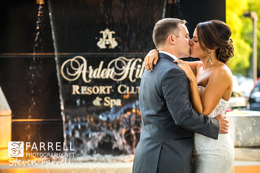 Arden-Hills-Wedding-by-Farrell-Photography-Sacramento-Wedding-Photographers-Waterfall-2015-IMG_7398