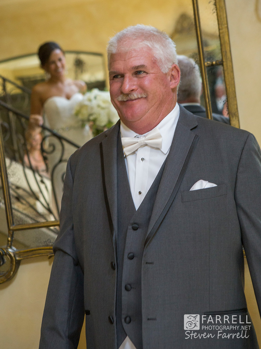 Arden-Hills-Wedding-by-Farrell-Photography-Sacramento-Wedding-Photographers-first-look-father-2015-IMG_0953