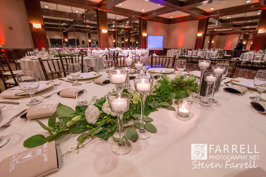 Arden-Hills-Wedding-by-Farrell-Photography-Sacramento-Wedding-Photographers-weddingt-dress-hangar-2015-IMG_7148