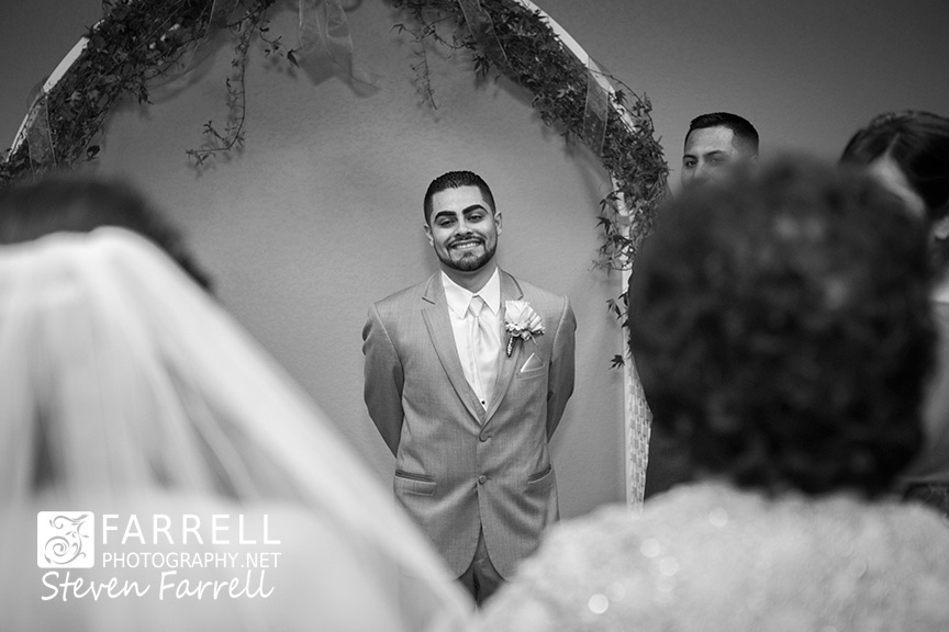 Jackson-Rancheria-Wedding-by-Farrell-Photography-net-Sactramento-Wedding-Photographers-IMG_5930