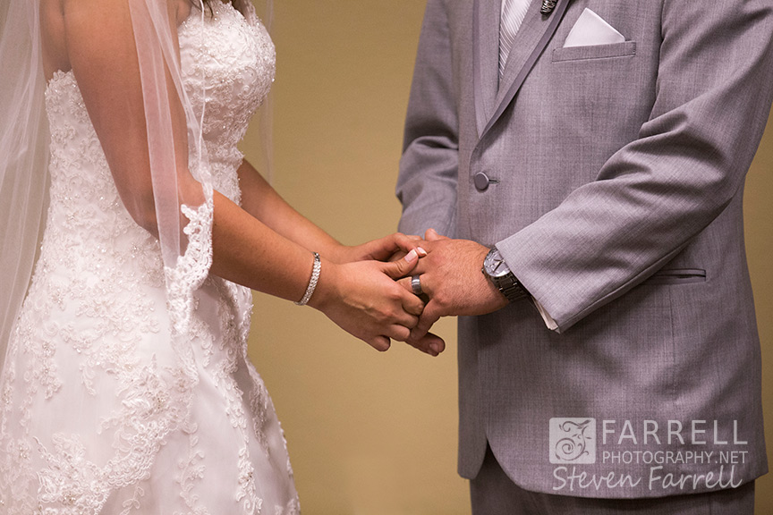 Jackson-Rancheria-Wedding-by-Farrell-Photography-net-Sactramento-Wedding-Photographers-IMG_6009