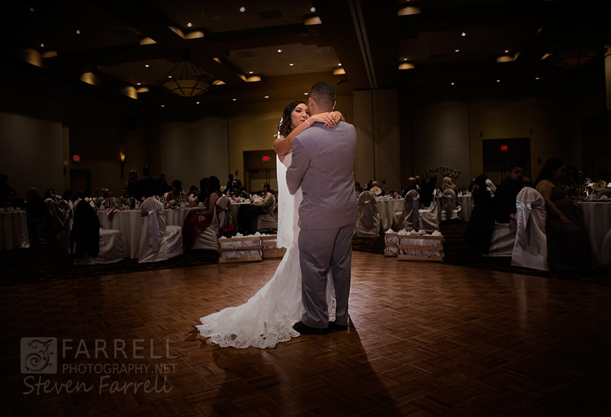 Jackson-Rancheria-Wedding-by-Farrell-Photography-net-Sactramento-Wedding-Photographers-IMG_6549