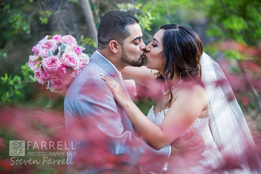 Jackson-Rancheria-Wedding-by-Farrell-Photography-net-Sactramento-Wedding-Photographers-IMG_6616