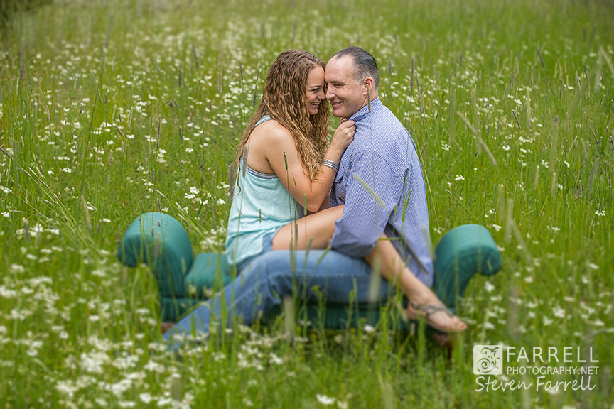 Kirkwood-Lake-Tahoe-Sierra-Engagement-Shoot-FarrellI-Photography-MG_4122-blur