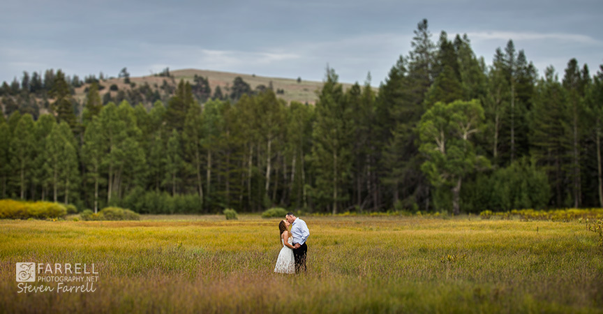 Kirkwood-Lake-Tahoe-Sierra-Engagement-Shoot-FarrellI-Photography-MG_4442