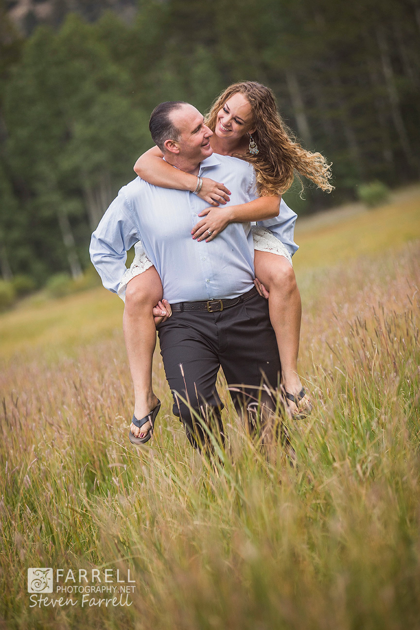 Kirkwood-Lake-Tahoe-Sierra-Engagement-Shoot-FarrellI-Photography-MG_4482