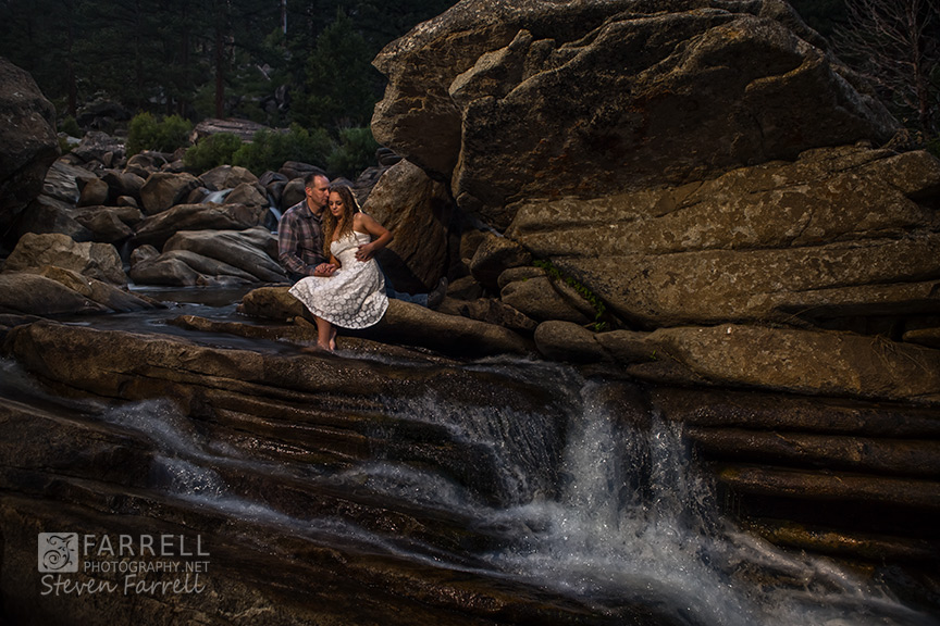Kirkwood-Lake-Tahoe-Sierra-Engagement-Shoot-FarrellI-Photography-MG_4672
