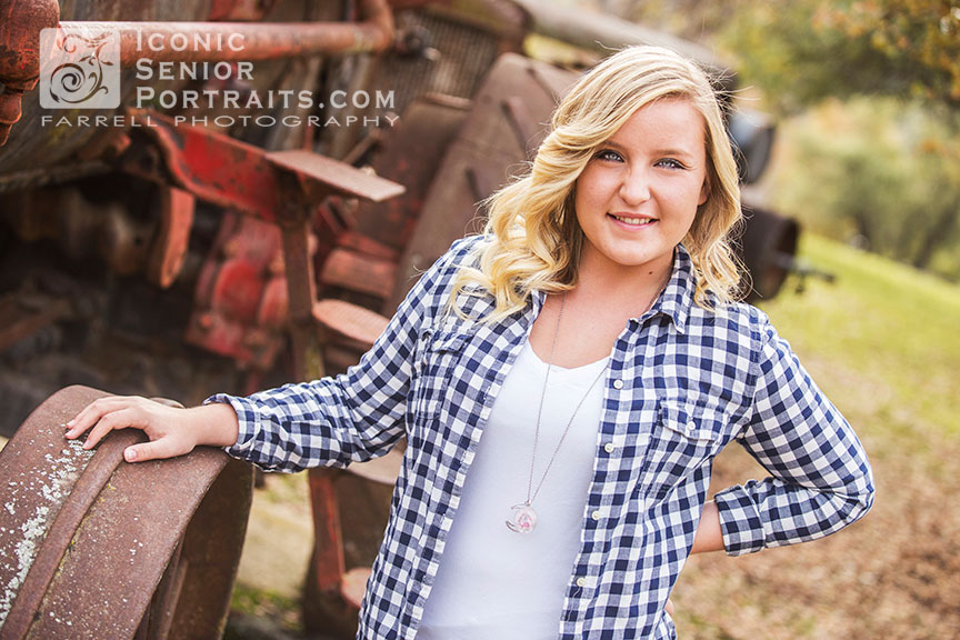 Iconic-Senior-Portraits-by-Steve-farrell-of-Farrell-Photography-IMG_4513