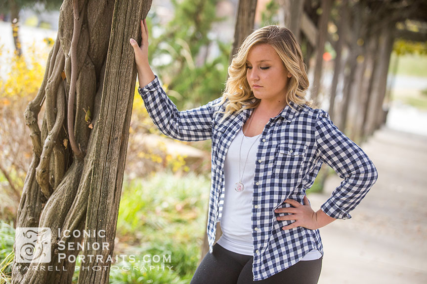 Iconic-Senior-Portraits-by-Steve-farrell-of-Farrell-Photography-IMG_4556