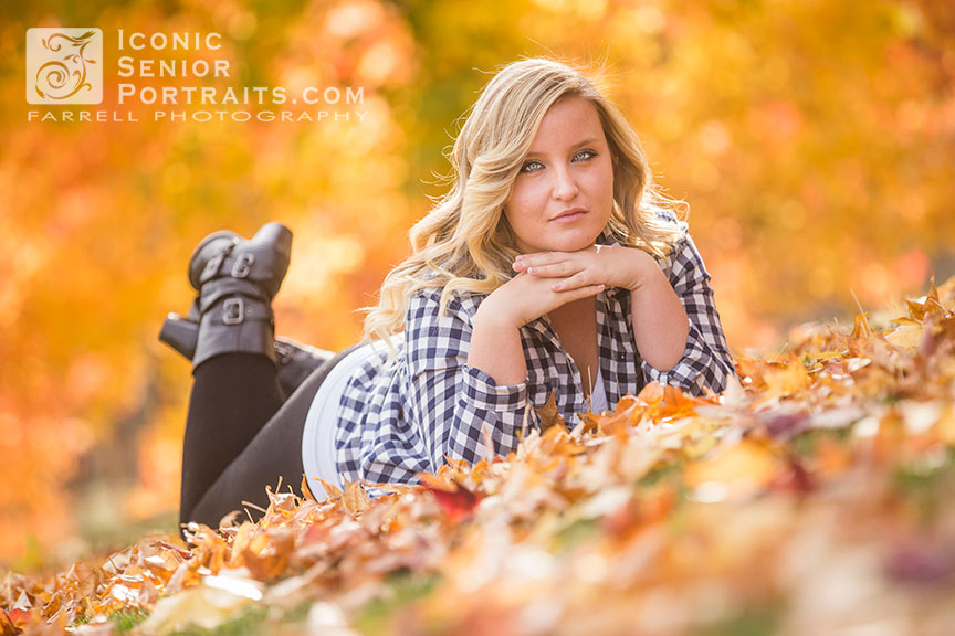 Iconic-Senior-Portraits-by-Steve-farrell-of-Farrell-Photography-IMG_4671