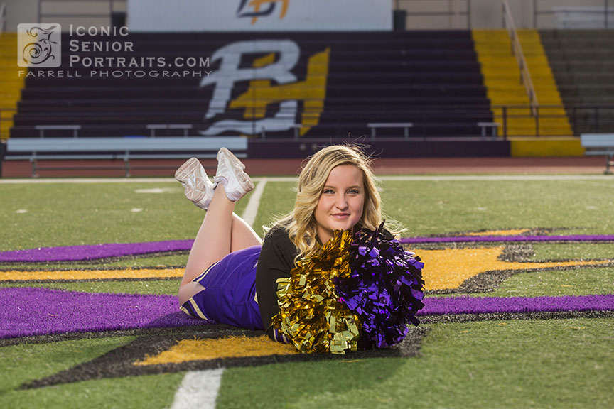 Iconic-Senior-Portraits-by-Steve-farrell-of-Farrell-Photography-IMG_4783