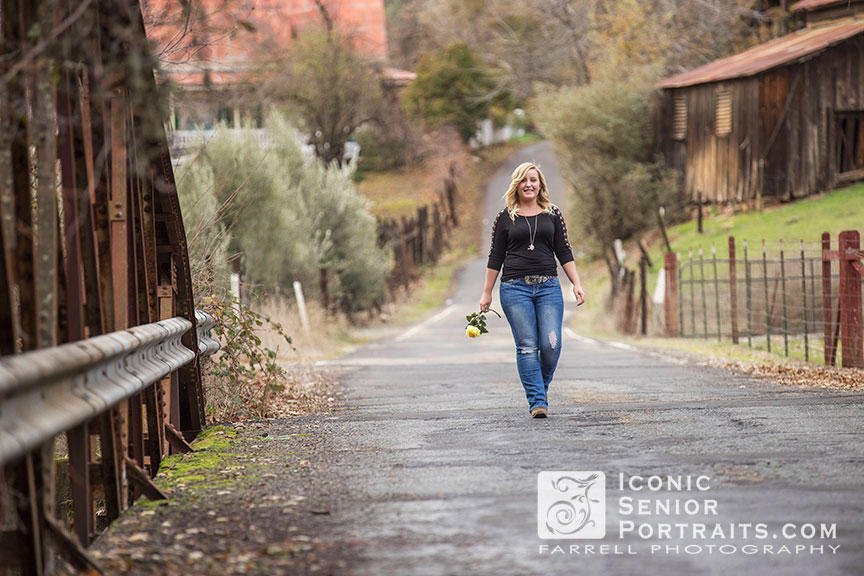 Iconic-Senior-Portraits-by-Steve-farrell-of-Farrell-Photography-IMG_4989