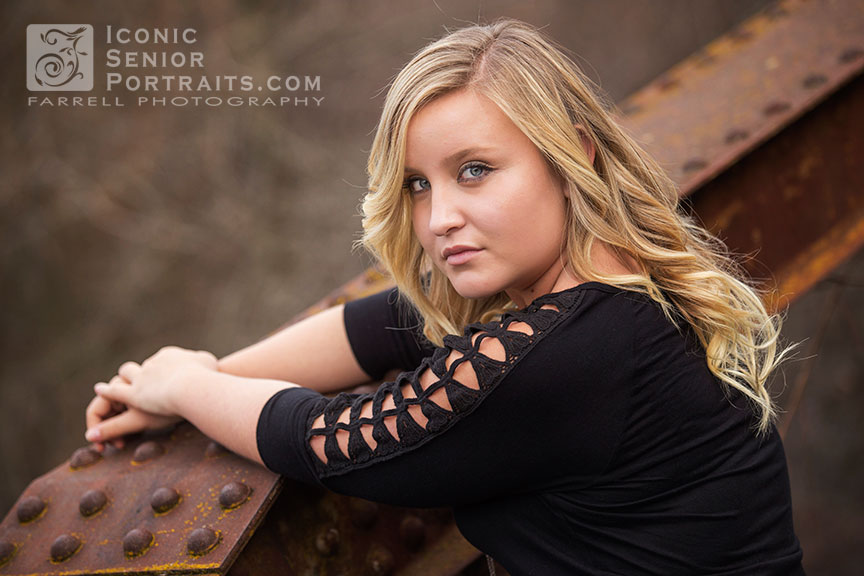 Iconic-Senior-Portraits-by-Steve-farrell-of-Farrell-Photography-IMG_5044
