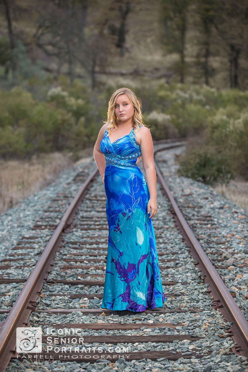 Iconic-Senior-Portraits-by-Steve-farrell-of-Farrell-Photography-IMG_5062