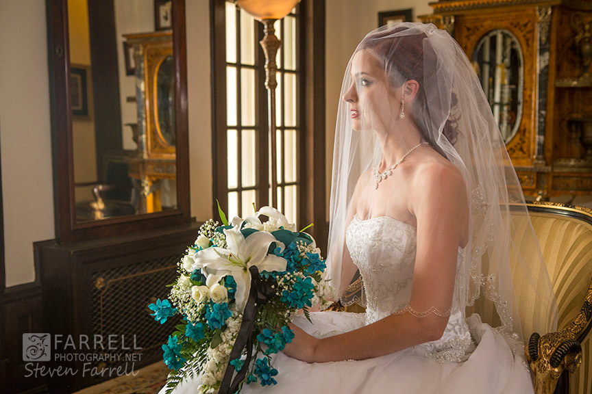Grand-Island-Mansion-Wedding-by-Steven-Farrell-of-Farrell-Photography-net-Sacramento-Photographers--IMG-5651