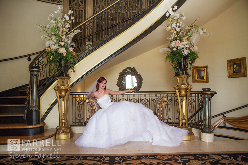 Grand-Island-Mansion-Wedding-by-Steven-Farrell-of-Farrell-Photography-net-Sacramento-Photographers--IMG-5702