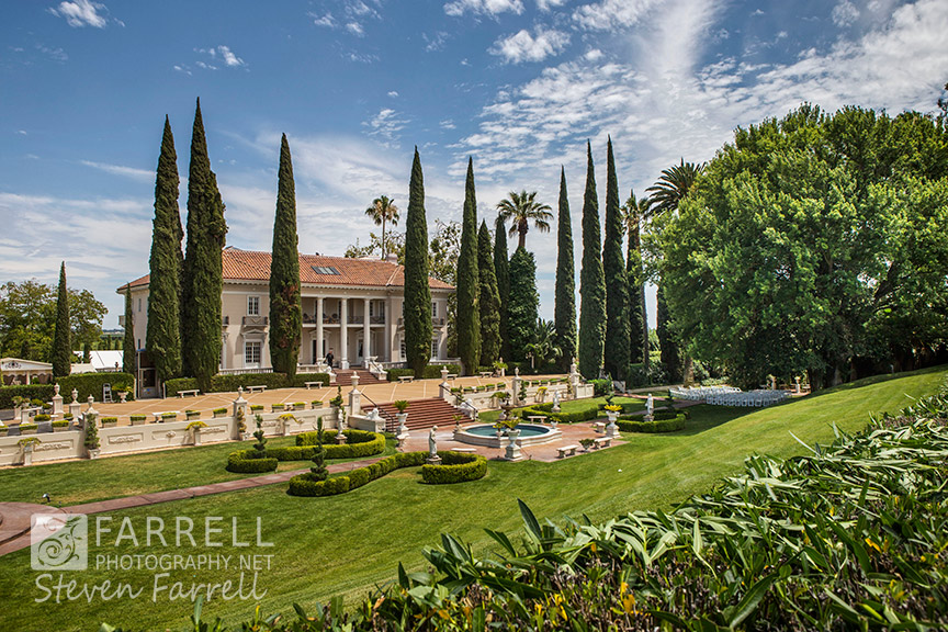 Grand-Island-Mansion-Wedding-by-Steven-Farrell-of-Farrell-Photography-net-Sacramento-Photographers--IMG-8940